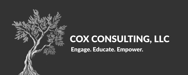 Cox Consulting, LLC